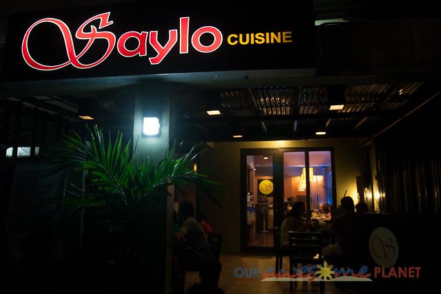 Saylo Cuisine-1.jpg