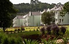 5-Star Hotel in Nairobi