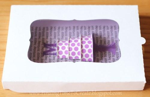 cake-card-box