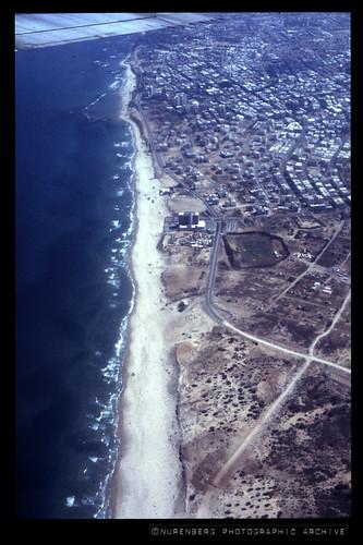 0120-ISRAEL-1978-002s