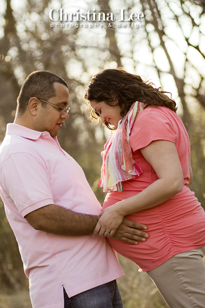 Chavez Maternity