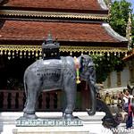 Lucia en el Norte de Tailandia, Viajefilos 036