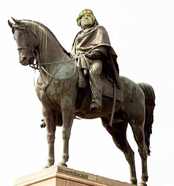Beppe Garibaldi