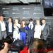"Cast of ""Bates Motel"" - DSC_0071"