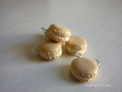 lot_macarons_peche