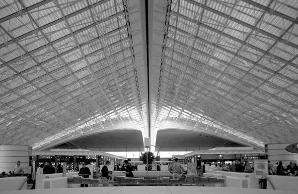 Paris-Charles de Gaulle