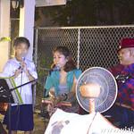 Lucia en el Norte de Tailandia, Viajefilos 091