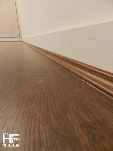 【耐磨·地板】quickstep超耐磨地板 – TouPeenSeen部落格