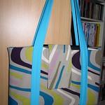 2013-01-13 Notebook Bag_04