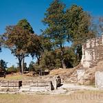 Guatemala, Iximche? 02