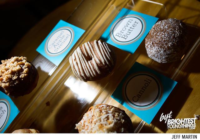 donutfestforBYT09