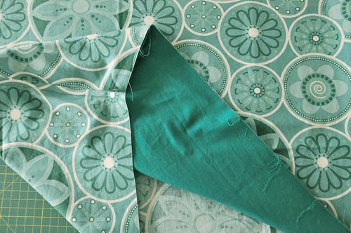 sling mandalas verde água5