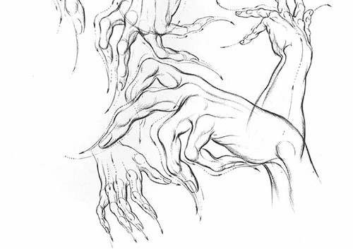 how_to_draw_hands_13
