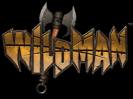 Wildman_Logo