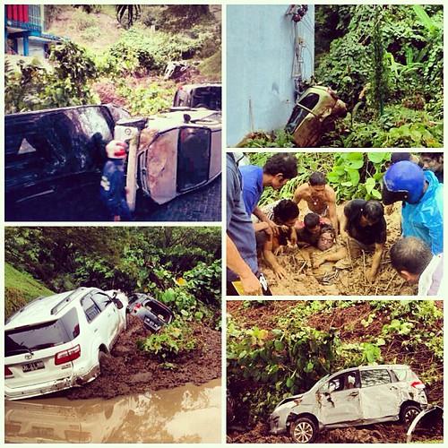 #disaster #manado #northsulawesi #indonesia