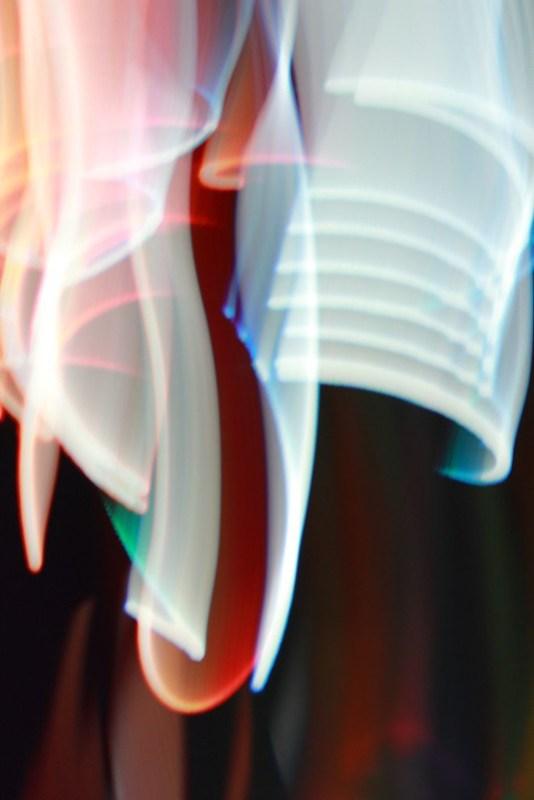 Chorea Luminum