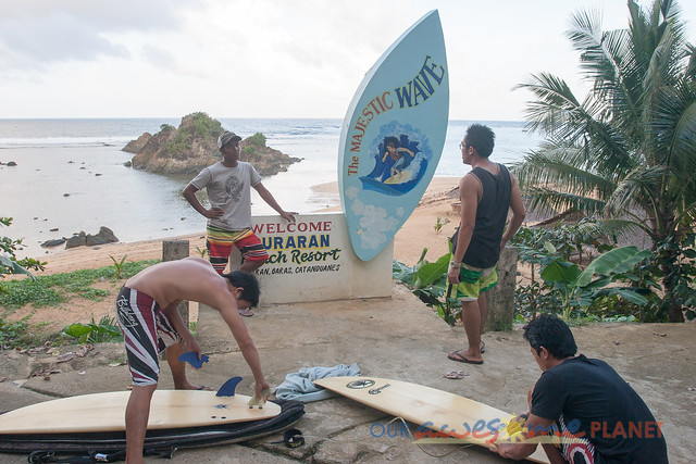 Catanduanes Day 2 - Puraran Beach-12.jpg