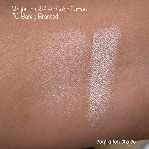 Maybelline-Color-Tattoo-Metal-70-Barely-Branded-IMG_6108