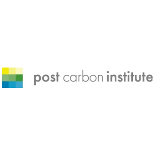 Logo_Post-Carbon-Institute_dian-hasan-branding_US-1