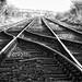 Silecroft Railway Station