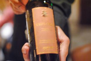 wine8