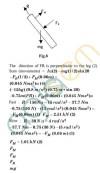 UPTU B.Tech Question Papers -BME-604 - Bio-Mechanics