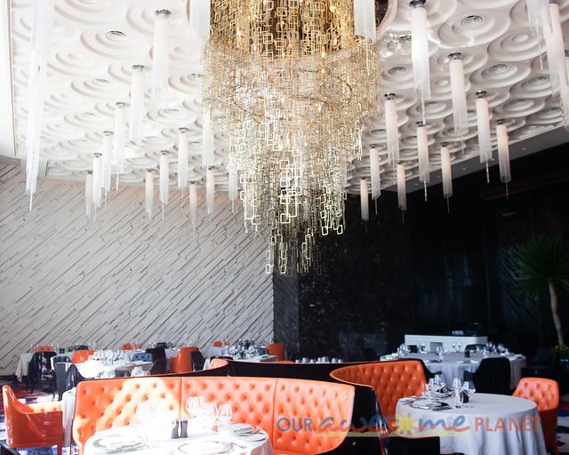 Solaire Resort-20.jpg