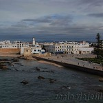 Essaouira 11