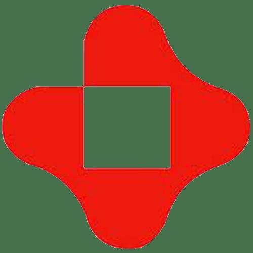 Logo_Tosoh-Chemicals_dian-hasan-branding_JP-5