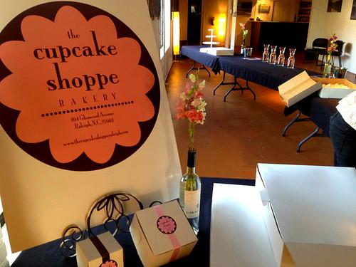 TheWineFeed_CupcakeShoppe_CorksandCake