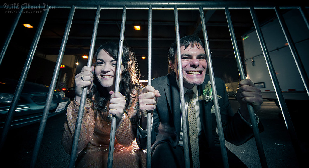 rob & rachel behind bars 1