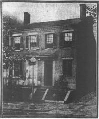 DC Teen Kills Detective in Her Home: 1919