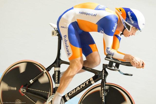 2012NKBaanwielrennen-0283