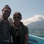 Guatemala, Lago Atitla?n 17