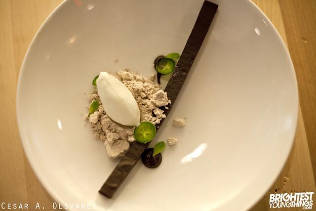tortadechocolate3