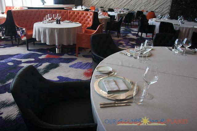 Solaire Resort-21.jpg
