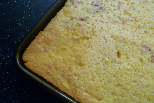 CORN PUDDING CHALLENCE - PANASONIC 003