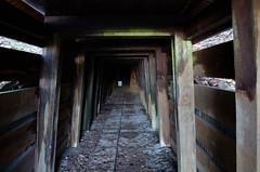 San Cristobal Mine 02