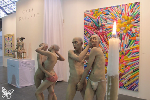 ART13 - Cais Gallery