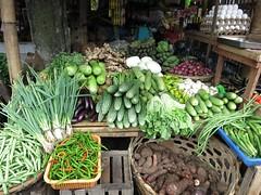 Sogod market /3