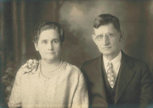 MarySnyderDickinson.BWODickinson.1930