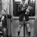 No Pants Subway 2013 - 023