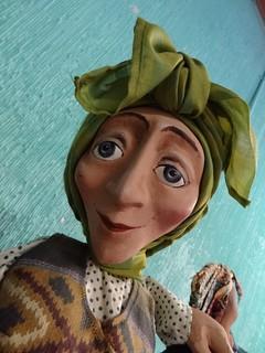 puppet 029