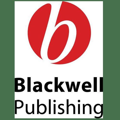 Logo_Blackwell_www.afta.org_bookstore_dian-hasan-branding_US-2
