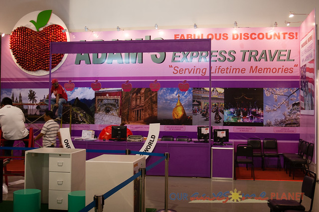 20th Travel Fair-13.jpg