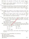 NSIT Question Papers 2008 – 5 Semester - End Sem - IC-303