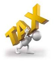 Taxes Property Guiding