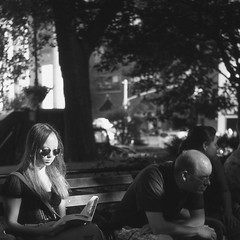 street photography -343