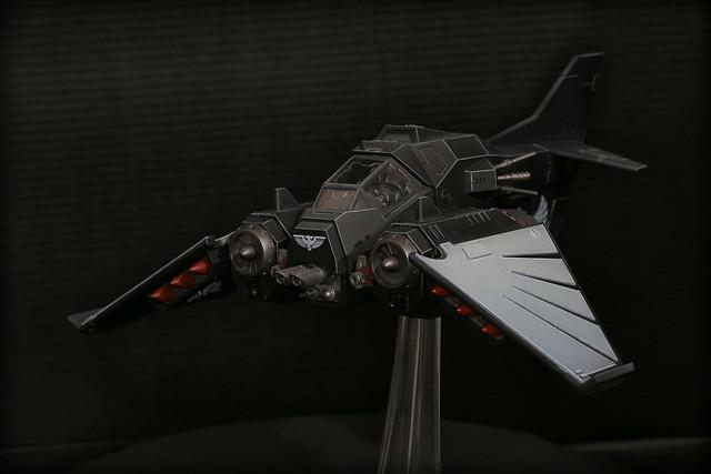 DARK ANGELS - Nephilim Jetfighter 018.jpg