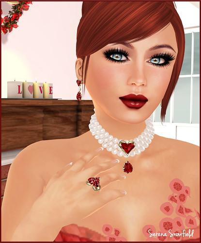 valentine16f